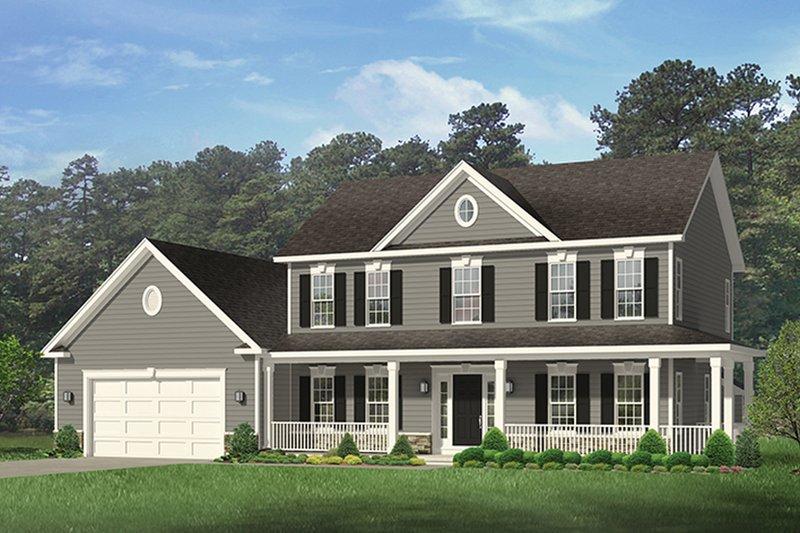 Agawam Massachusetts Home Builder | Energy Efficiency 1