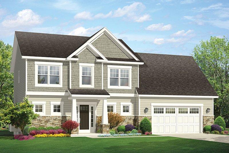 Agawam Massachusetts Home Builder | Energy Efficiency 2