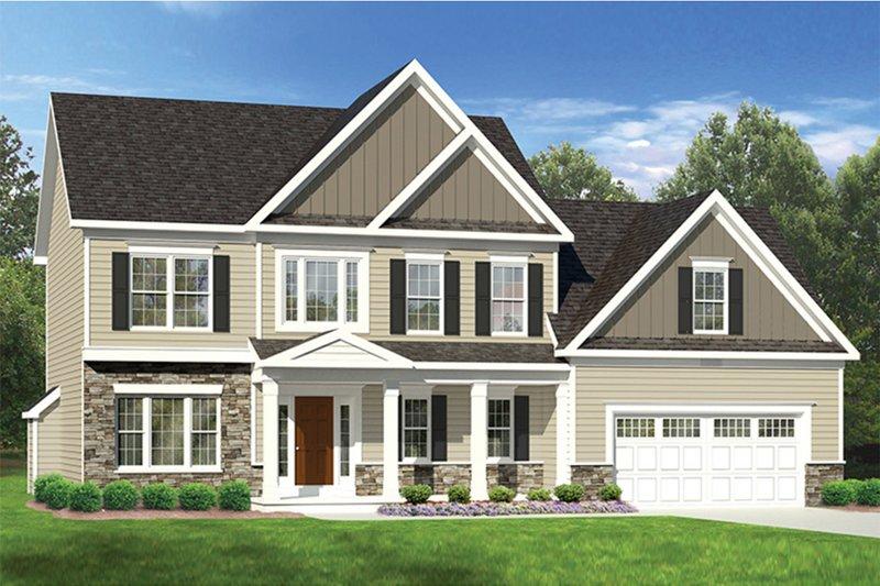 Agawam Massachusetts Home Builder | Energy Efficiency 3