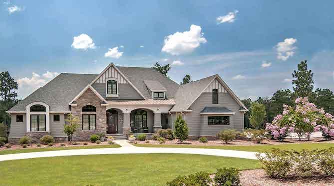 Agawam Massachusetts Home Builder | Healthy Home 1
