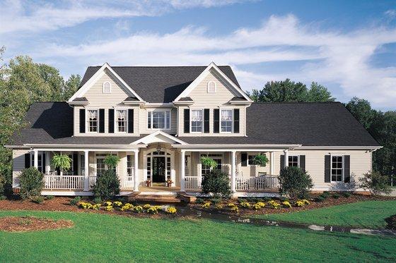 Agawam Massachusetts Home Builder | Healthy Home 2
