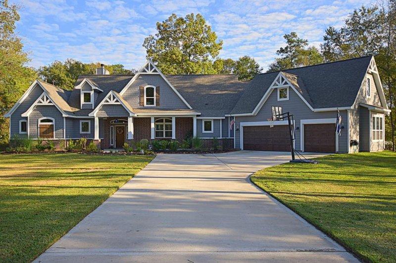 Agawam Massachusetts Home Builder | Live Happily 2