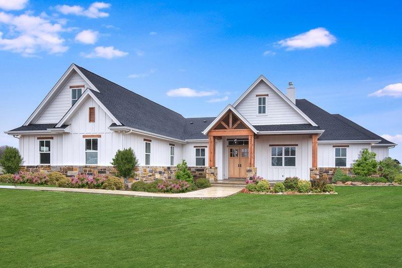 Agawam Massachusetts Home Builder   Testimonial 1