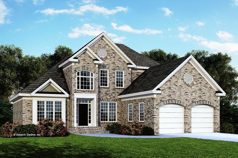 Agawam Massachusetts Home Builder   Testimonial 2