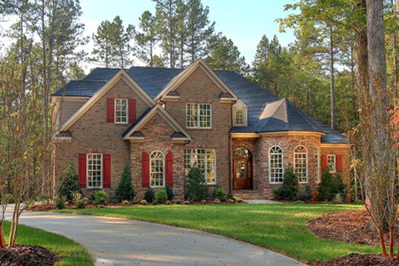 Agawam Massachusetts Home Builder | Testimonial 3