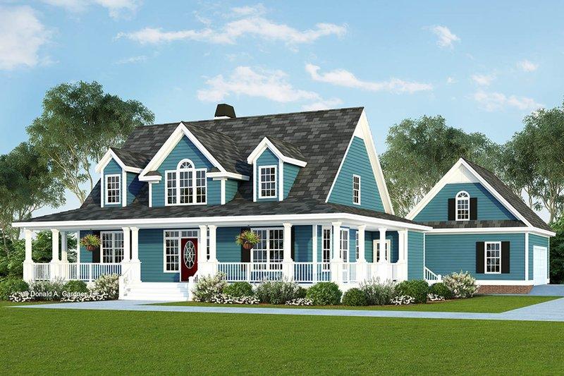 Agawam Massachusetts Home Builder | FAQ 1