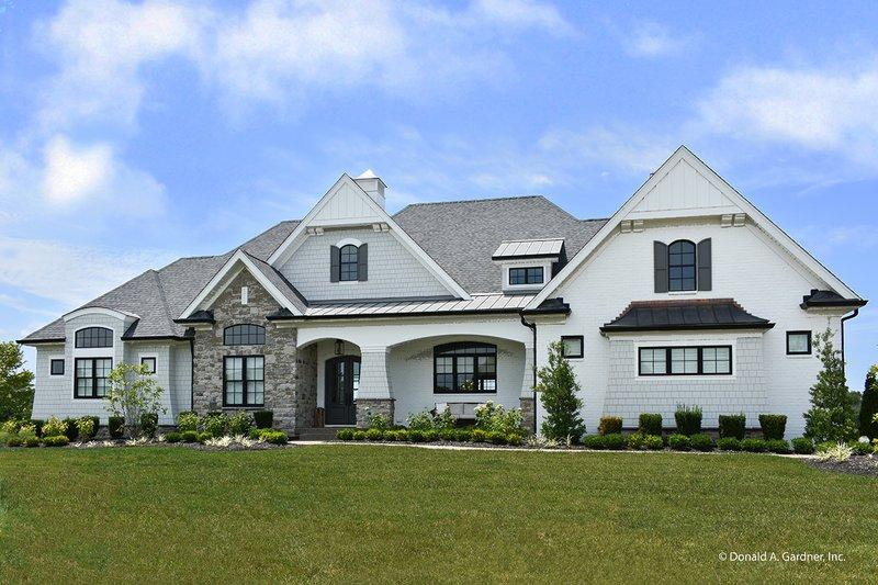 Agawam Massachusetts Home Builder | FAQ 2